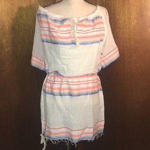Dresses - Lemlem dress